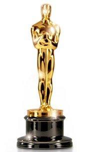 Chevrolet parteciperà alla notte degli Oscar del 2014