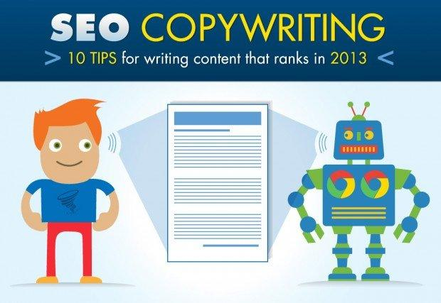 Be the king of your content: 10 mosse di SEO copywriting