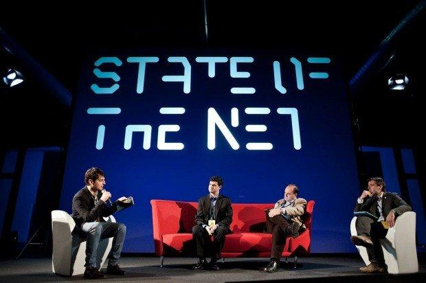 State of the Net 2013, gli interventi in sintesi