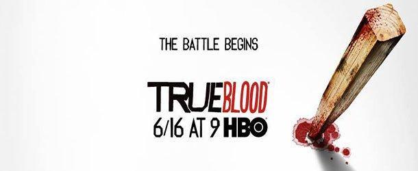 True Blood 6: come preparare i fan al ritorno di una serie tv
