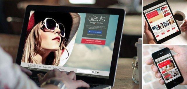 Ulaola, la startup che dovrebbe parlare italiano