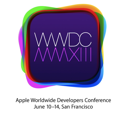 WWDC 2013: i rumour sulle novità targate Apple