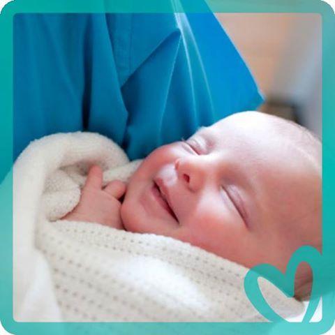 L'ultima campagna Pampers è il contributo delle mamme e dei papà di tutto il mondo