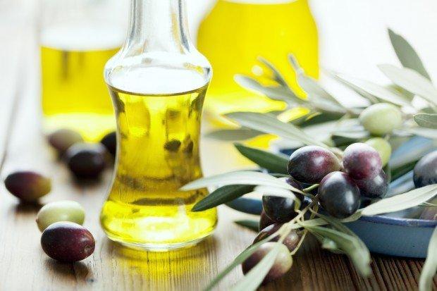La top ten delle aziende alimentari italiane passate in mano straniera