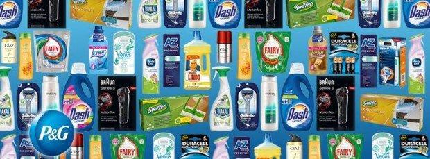 P&G vuole convincerci che uno shampoo può migliorare le nostre vite