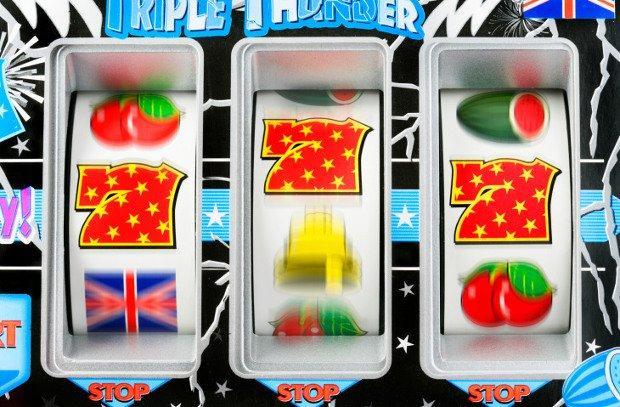 Emergenza gioco d'azzardo: gli effetti economici e sociali