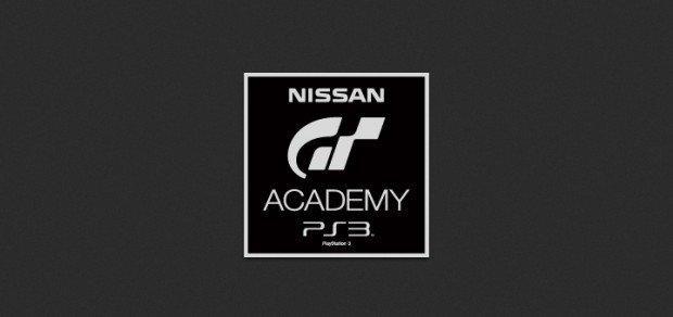 GT Academy 2013: ultimi giorni per partecipare al concorso!