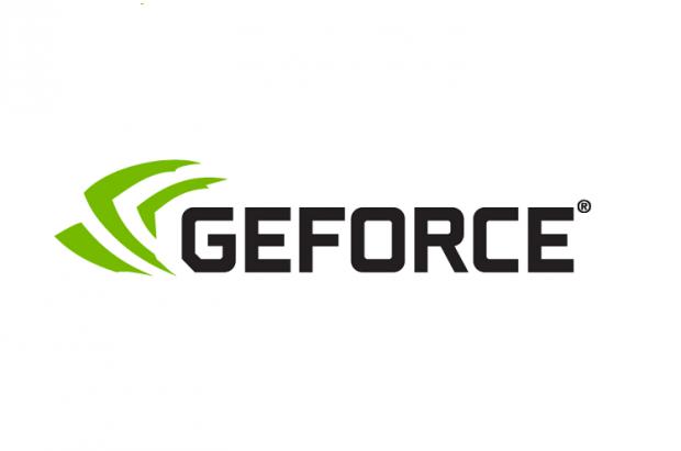 Le nuove GeForce GTX 780: eccellenze di tecnologia grafica by NVIDIA