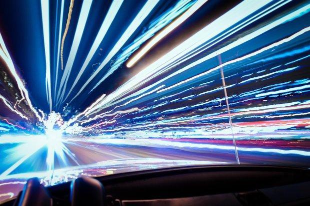 I nuovi principi del management e la morte del vantaggio competitivo