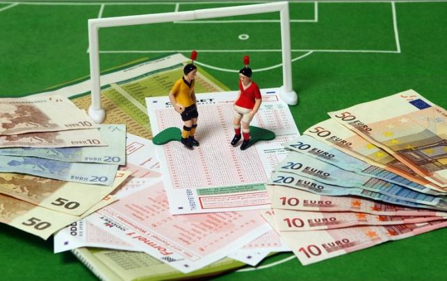 Le nuove regole del business dello sport