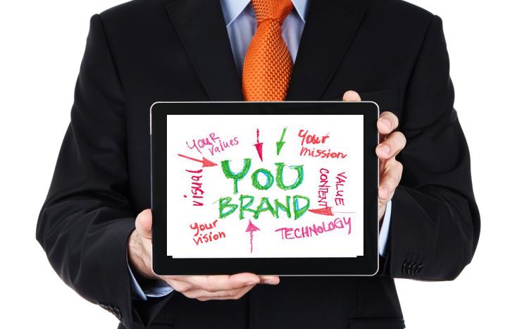 Le ragioni per cui creare un'app è utile per il personal branding