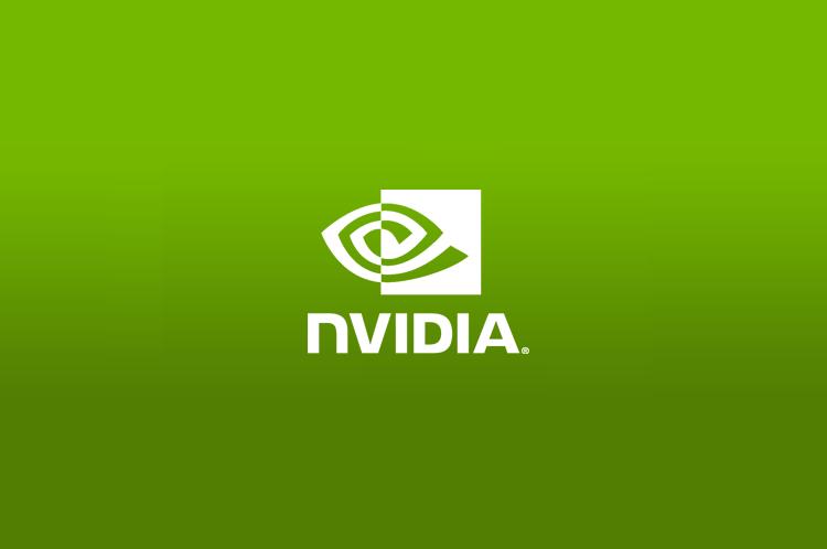 PC: la più importante piattaforma da gioco secondo Nvidia