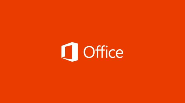 Iniziativa Microsoft: abbonandosi a Office 365, gratis 12 mesi di Xbox Live Gold