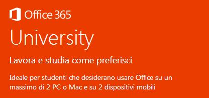 Iniziativa Microsoft: abbonandosi a Office 365 gratis 12 mesi di Xbox Live Gold