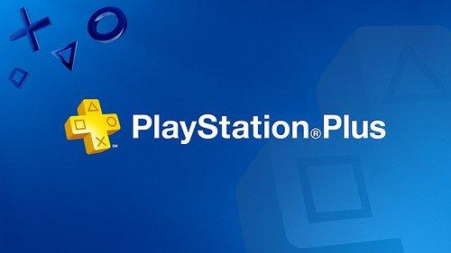 I giochi per PS VITA gratuiti con il PlayStation Plus