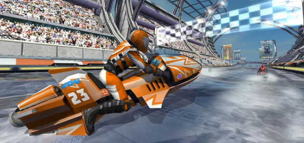 I migliori 16 videogiochi per Nvidia TEGRA