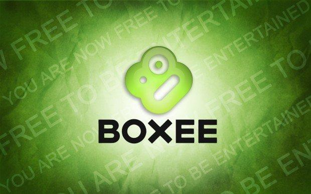 Samsung acquista Boxee per $30M [BREAKING NEWS]