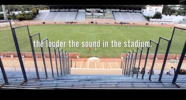Mobilizing The12th Man, l'app che ha riportato i tifosi allo stadio