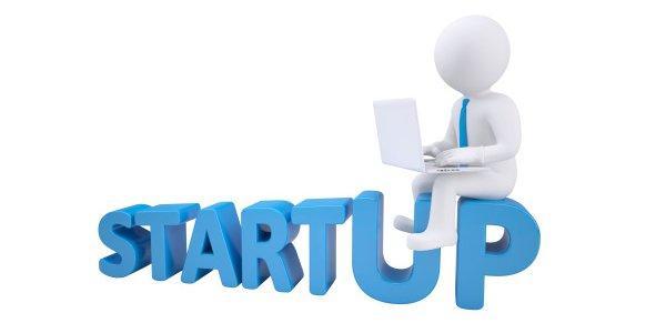 Startup a lezione da Google e Facebook con Tech Venture Launch