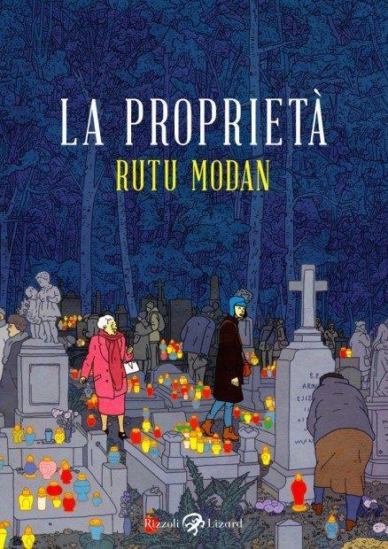Top10 fumetti e illustrazioni i migliori creativi della settimana Rutu Modan
