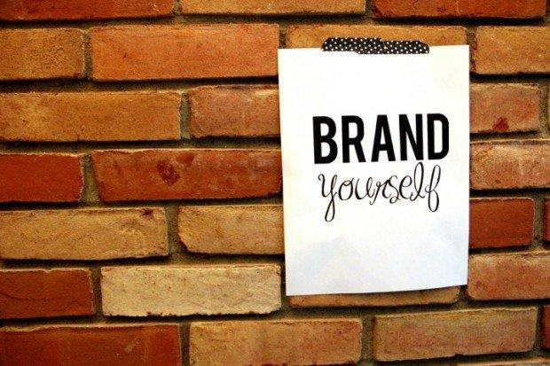 Personal Branding: come scoprire e sviluppare il vostro marchio