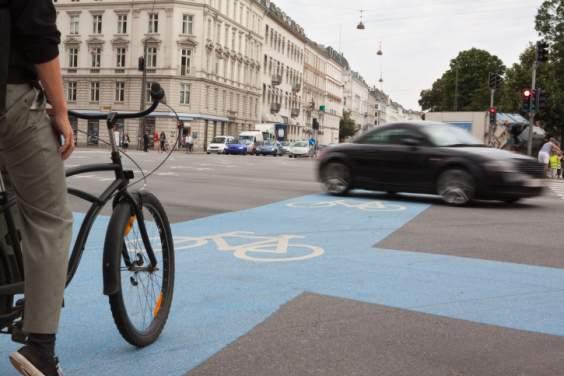 Capitale Europea della sostenibilità: come si piazzano le città italiane?