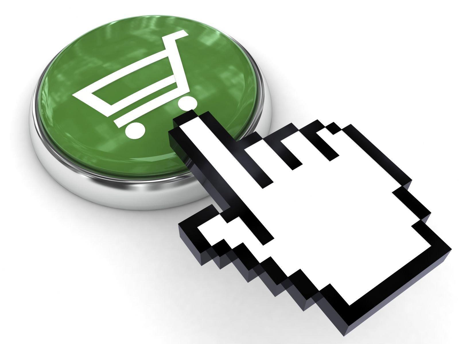 Tante visite e poche conversioni: il problema più ricorrente per un eCommerce