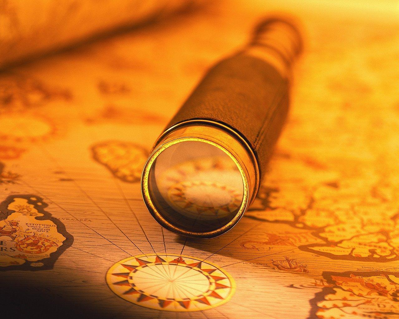 Expeditionary marketing, come andare a caccia di nuovi mercati