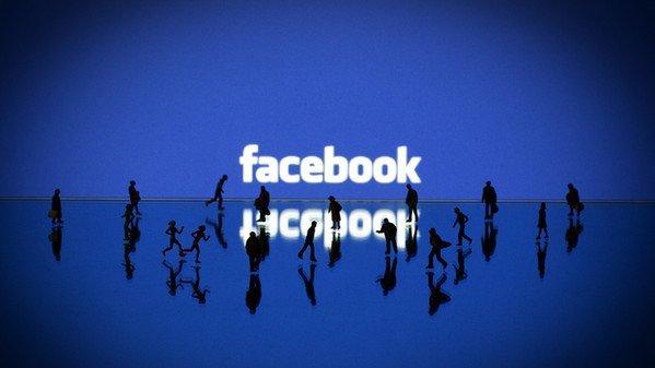 Facebook Marketing Avanzato: scopri il Corso Online con Lorenzo Viscanti! [INTERVISTA]