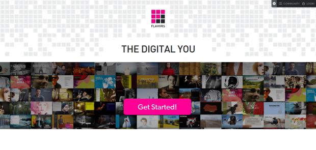 I 4 migliori siti per il Personal Branding