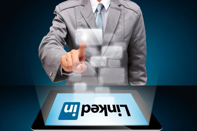 Come utilizzare al meglio LinkedIn nel proprio personal branding