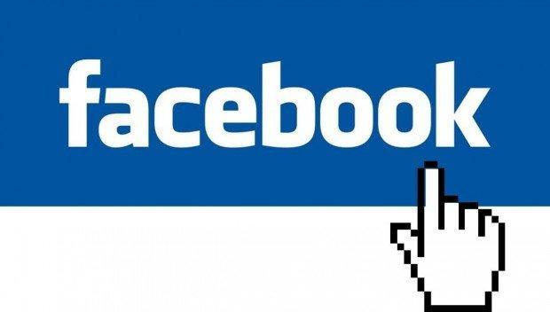 Come essere presenti su Facebook: l'esperienza del corso Ninja Academy