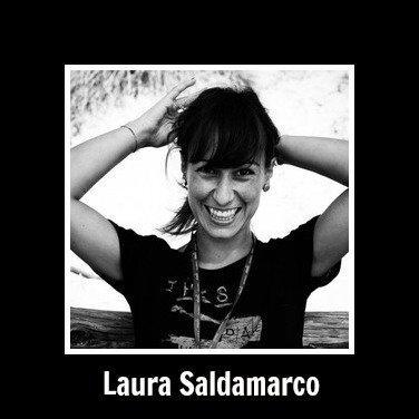 Corso Online in Facebook Marketing Avanzato: le anticipazioni di Laura Saldamarco