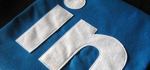 5 consigli per rendere più appetibile il vostro profilo LinkedIn