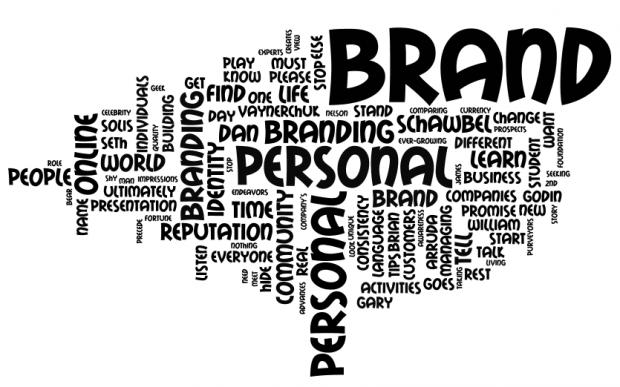 Personal Branding: 10 consigli su come evitare il licenziamento