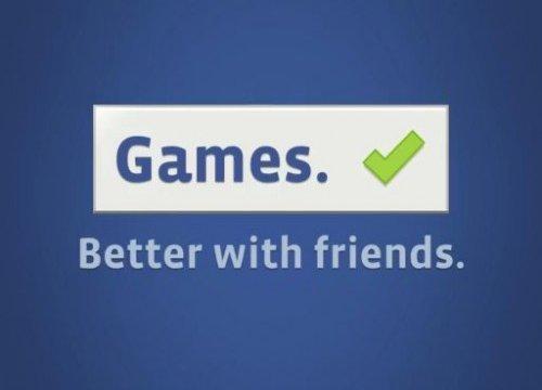 4 modi per sfruttare al meglio i social game su Facebook