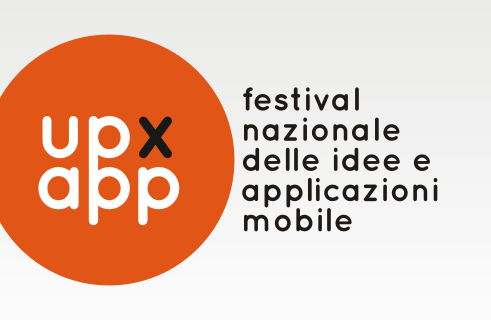 UpperApp: il festival per studenti con idee Mobile!