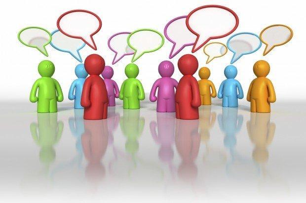 Utenti e social network: il parere di Barbara Collevecchio aka @Colvieux [INTERVISTA]