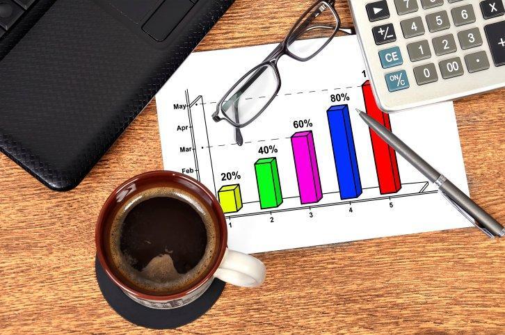 Aperte le iscrizioni del Corso Online in Marketing Low Cost per PMI & Startup