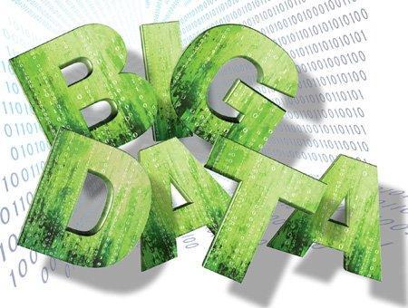 Marketing e Big Data: intervista ad Alessandro Vitale, CEO di Optimist AI