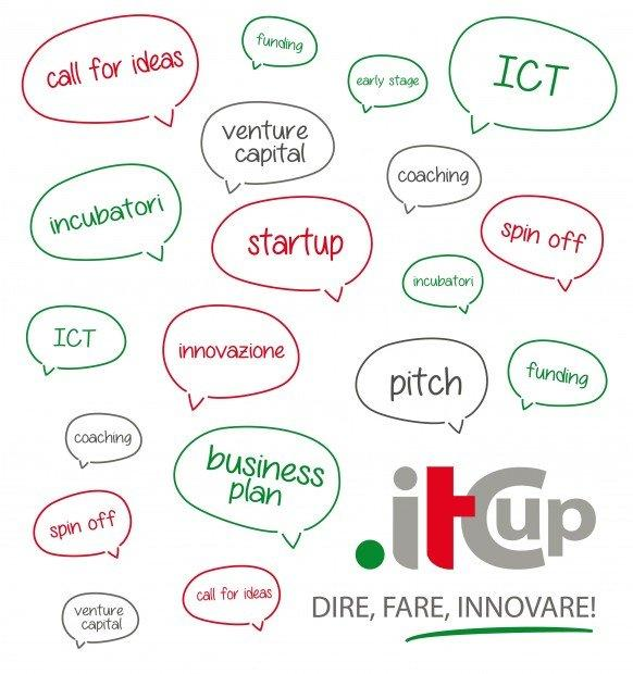 La nuova business competition per startup promossa da Registro.it