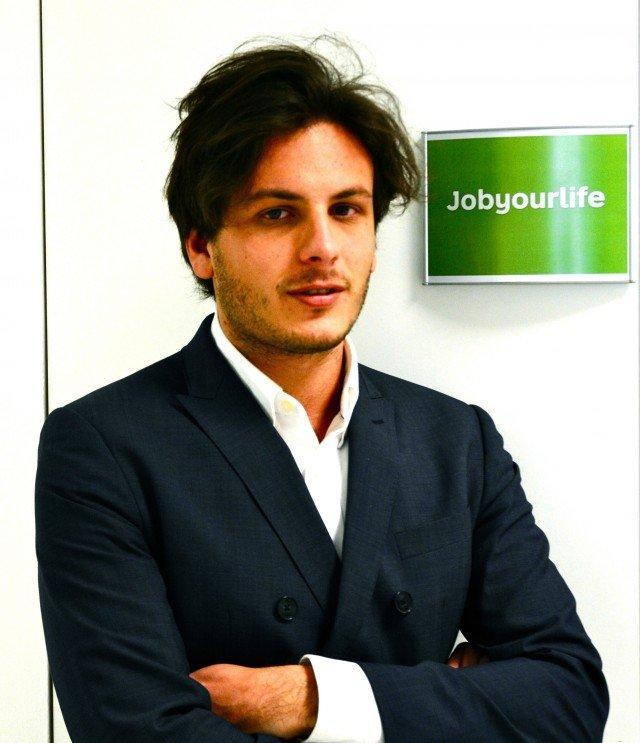 La dura vita di uno startupper raccontata dal fondatore di Jobyourlife