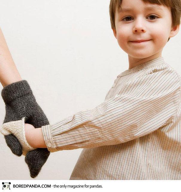 8 ninja-gadget da non perdere per voi genitori