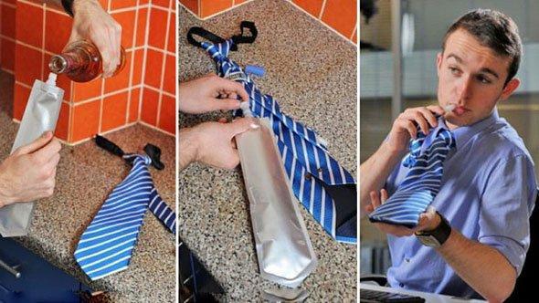 7 gadget da non perdere per il rientro al lavoro dopo le ferie