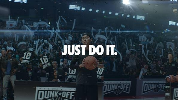 just-do-it-nike