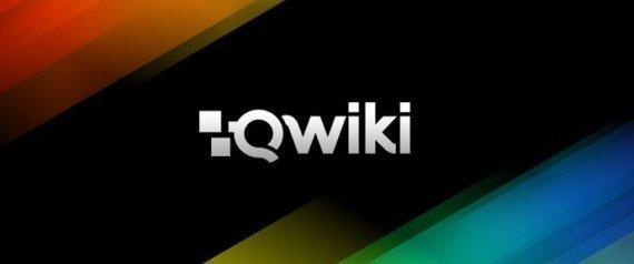App of the Week: Qwiki, trasforma foto e video in piacevoli mini-film!