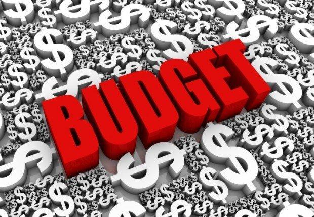 10 idee per fare marketing low cost