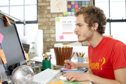 10 tip and trick che possiamo imparare dai designer