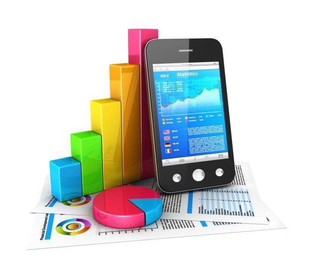 App gratuite: come si guadagna con l'advertising?