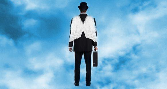 12 cose da sapere prima di incontrare un business angel